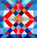 10 cw-pa_tetrahedron-36x36002