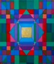 06 cw-pg-karma-dzong-36x30