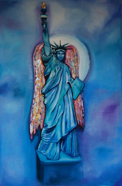 04 goddess-liberty