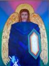 02 Archangel Michael